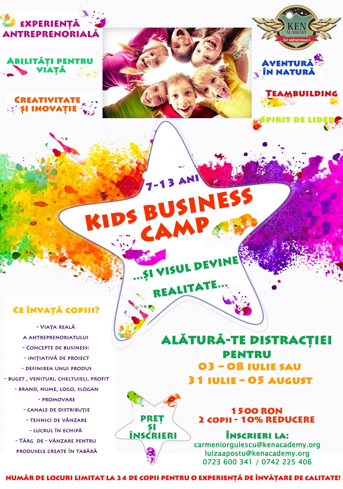 camp-kids